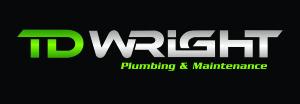 TD Wright Plumbing